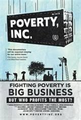 Poverty, Inc. Movie Poster