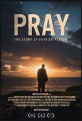 Pray: The Story of Patrick Peyton Large Poster