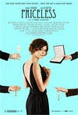 Priceless (2008) Movie Poster