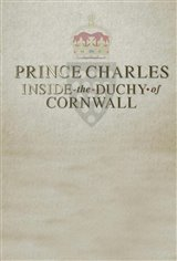 Prince Charles: Inside the Duchy of Cornwall (Acorn TV) Movie Poster