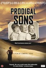 Prodigal Sons Movie Poster