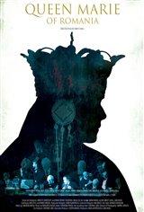 Queen Marie of Romania (Maria, Regina României) Movie Poster