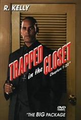 R. Kelly's Trapped in the Closet Sing-Along Movie Poster