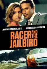 Racer and the Jailbird Affiche de film