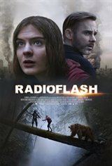 Radioflash Movie Poster