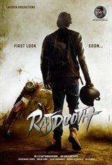 Rajdooth Affiche de film