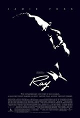 Ray Movie Poster Movie Poster