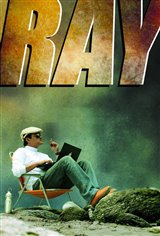 Ray (Fathom) Movie Poster