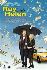 Ray Meets Helen Movie Poster
