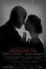 Reconstruction Movie Poster