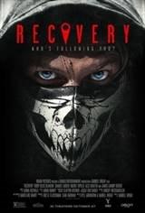 Recovery Affiche de film