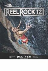 Reel Rock 12 Movie Poster
