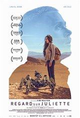 Regard sur Juliette Movie Poster