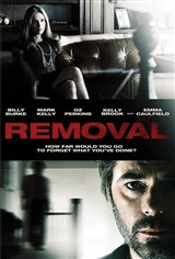 Removal Movie Poster Movie Poster
