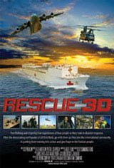 Rescue Movie Poster Movie Poster