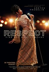 Respect Movie Poster Movie Poster