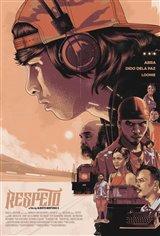 Respeto Movie Poster