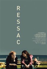 Ressac Movie Poster