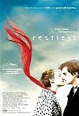 Restless (v.o.a.) Movie Poster
