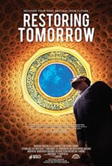 Restoring Tomorrow Movie Poster