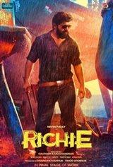 Richie Movie Poster