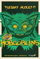 RiffTrax Live: Hobgoblins Large Poster