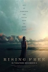 Rising Free Movie Poster
