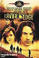 River's Edge Movie Poster