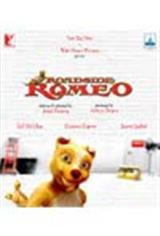 Roadside Romeo Movie Poster