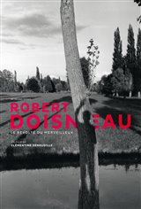 Robert Doisneau: Through the Lens Movie Poster