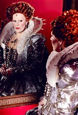 Roberto Devereux - The Metropolitan Opera Affiche de film
