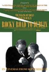Rocky Road to Dublin Movie Poster