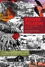 Roger Pelerin, là où l