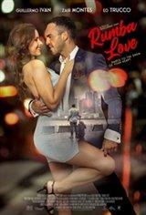 Rumba Love Movie Poster