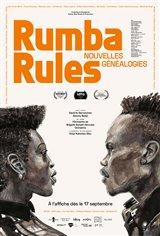 Rumba Rules, New Genealogies Movie Poster