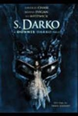 S. Darko: A Donnie Darko Tale Poster