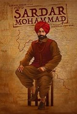 Sardar Mohammad Movie Poster