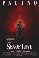 Sea of Love Movie Poster