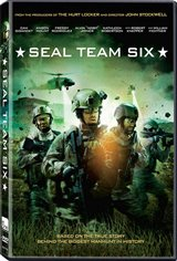 Seal Team Six Movie Poster Movie Poster