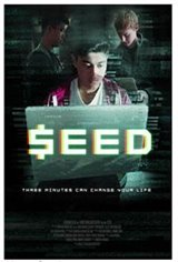 Seed Large Poster