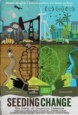 Seeding Change: The Power of Conscious Commerce Affiche de film