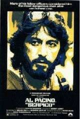 Serpico Movie Poster