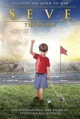 Seve: The Movie Movie Poster