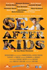 Sex After Kids Movie Poster