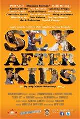Sex After Kids Movie Poster