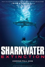 Sharkwater Extinction trailer