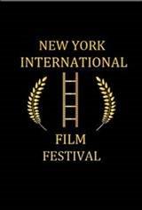 Short Films Program - NY World International Film Festival Movie Poster