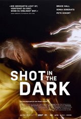 Shot in the Dark Movie Poster
