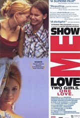 Show Me Love Movie Poster