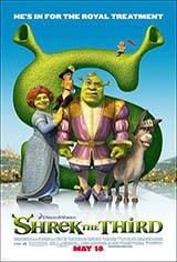 Shrek (v.f.)